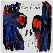 ALIEN SEX FIEND - POSSESSED (2LP)