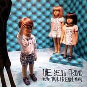 BEVIS FROND - WE'RE YOUR FRIENDS, MAN (2CD)