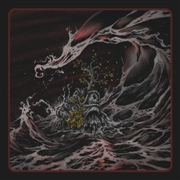 SPACESLUG - EYE THE TIDE (2LP)