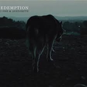 ASHTORETH/NO ONE - REDEMPTION