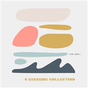 KERBSIDE COLLECTION - SMOKE SIGNALS