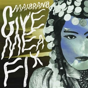 MAIORANO - GIVE ME A FIX/BANGKOK RULES