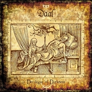 DAAL - DECALOGUE OF DARKNESS
