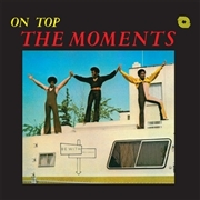 MOMENTS - ON TOP