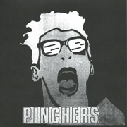 PINCHERS - TONIGHT