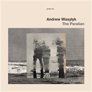 WASYLYK, ANDREW - THE PARALIAN