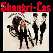 SHANGRI-LAS - LEADER OF THE PACK (IT)