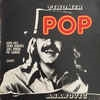"ASANOVIC, TIHOMIR ""POP"" - POP"