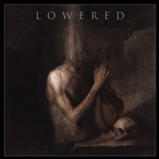 LOWERED (USA) - LOWERED