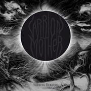 CARRION MOTHER - NOTHING REMAINS (2LP/BLACK)