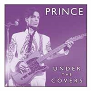 PRINCE - UNDER THE COVERS (2LP)