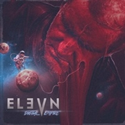 ELEVN - DIGITAL EMPIRE