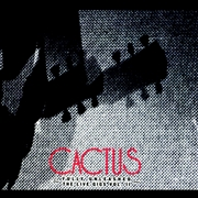 CACTUS - LIVE GIGS, VOL. 2: FULLY UNLEASHED (2CD)