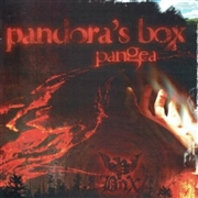 P.BOX - PANGEA