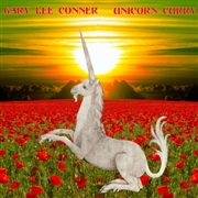 CONNER, GARY LEE - UNICORN CURRY