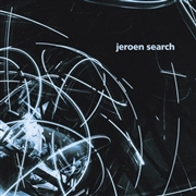 "JEROEN SEARCH - MONISM (3X12"")"