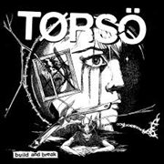 TORSO - BUILD AND BREAK
