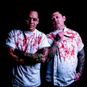 CUTTHROAT BROTHERS - CUTTHROAT BROTHERS