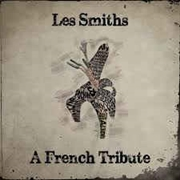 VARIOUS - LES SMITHS: A FRENCH TRIBUTE