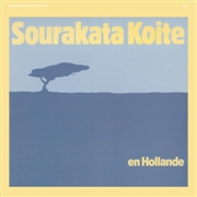 KOITE, SOURAKATA - EN HOLLANDE