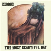 EXODUS (POLAND) - THE MOST BEAUTIFUL DAY