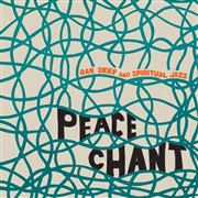 VARIOUS - PEACE CHANT