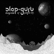 SLAP GURU - DIAGRAMS OF PAGAN LIFE
