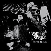 CIRITH GORGOR - SOVEREIGN