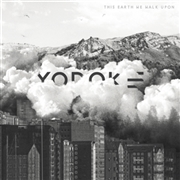 YODOK III - THIS EARTH WE WALK UPON