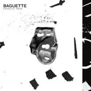 BAGUETTE - EXPENSIVE MOUSE