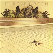 FOREST GREEN - FOREST GREEN