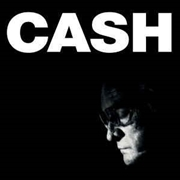 CASH, JOHNNY - AMERICAN IV: THE MAN COMES AROUND (2LP)