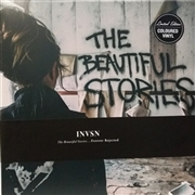 INVSN - BEAUTIFUL STORIES... FOREVER REJECTED (2LP)