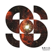 S.E.T.I. - SLEEP ENVIRONMENTS FOR INTERPLANETARY TRAVEL (8CD)