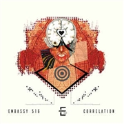 EMBASSY 516 - CORRELATION