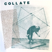 COLLATE - COMMUNICATION/SELECTIVE MEMORY