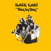 BACK EAST - DAY BY DAY