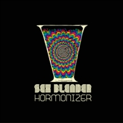 SEX BLENDER - HORMONIZER
