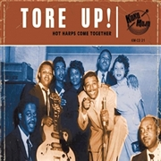 VARIOUS - TORE UP