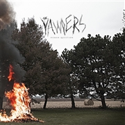 YAWPERS - HUMAN QUESTION