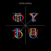 HAMMILL, PETER - NOT YET NOT NOW (8CD)