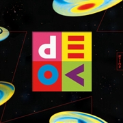 DEVO - SMOOTH NOODLE MAPS (2CD)