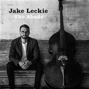 LECKIE, JAKE - THE ABODE