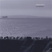 SCOTT, SIMON - SOUNDINGS