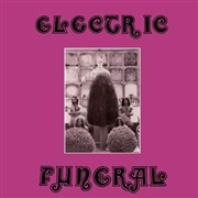 ELECTRIC FUNERAL - THE WILD PERFORMANCE