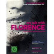 POET, PAUL/ALEC EMPIRE - MY TALK WITH FLORENCE