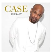 CASE - THERAPY