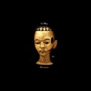 VARIOUS - DJ QBICO PLAYS AFRO ESSENCE