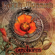 EARTH MESSIAH - OUROBOROS