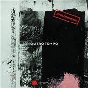 VARIOUS - OUTRO TEMPO - SINGLE PROMOCIONAL